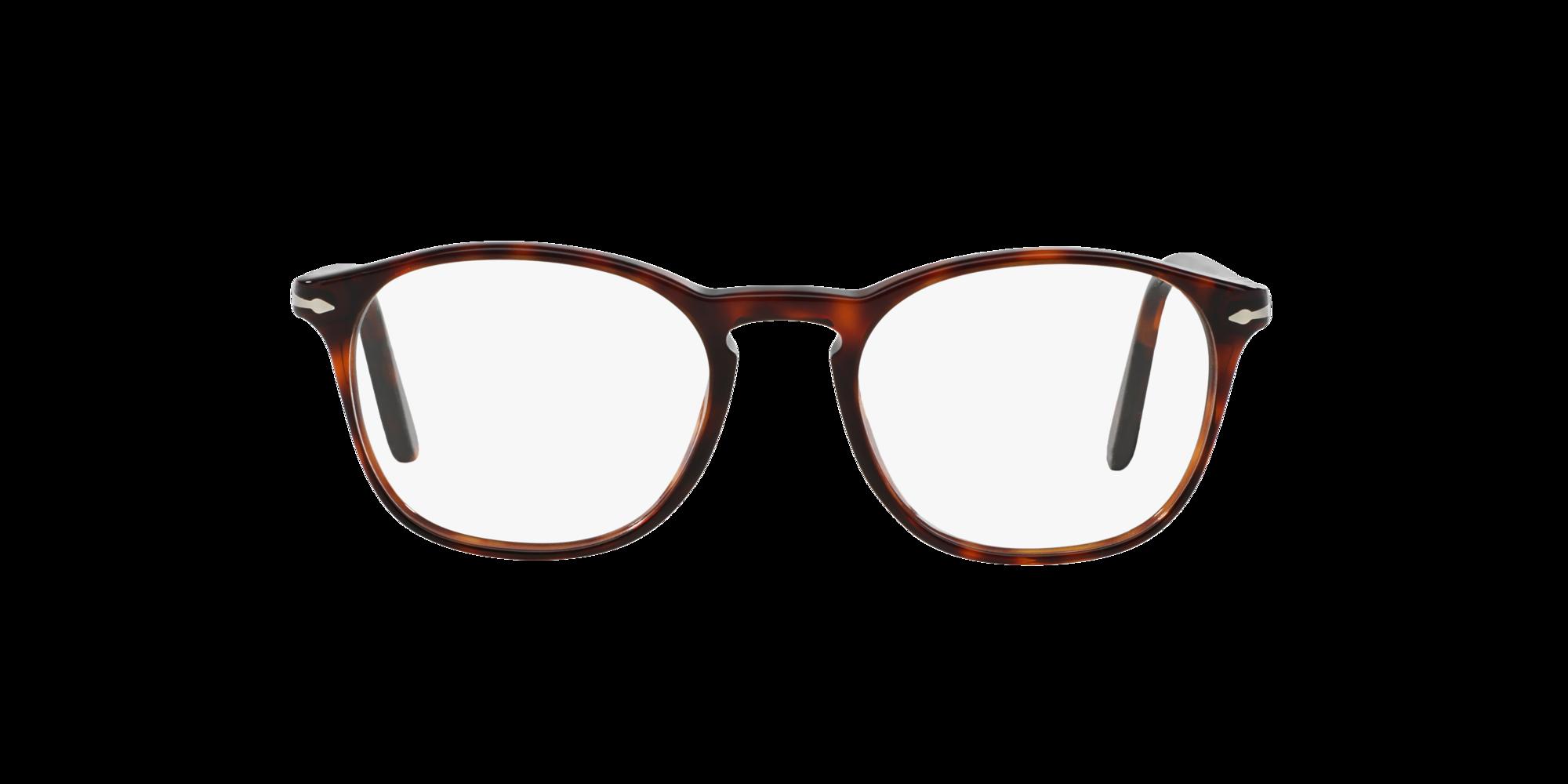 Image for PO3007V from LensCrafters | Glasses, Prescription Glasses Online, Eyewear