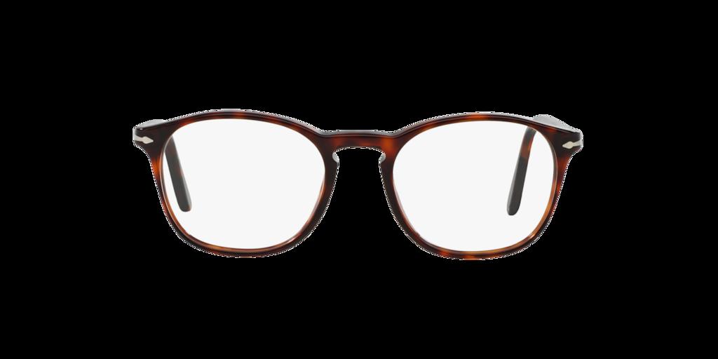 Imagen para PO3007V de LensCrafters |  Espejuelos y lentes graduados en línea