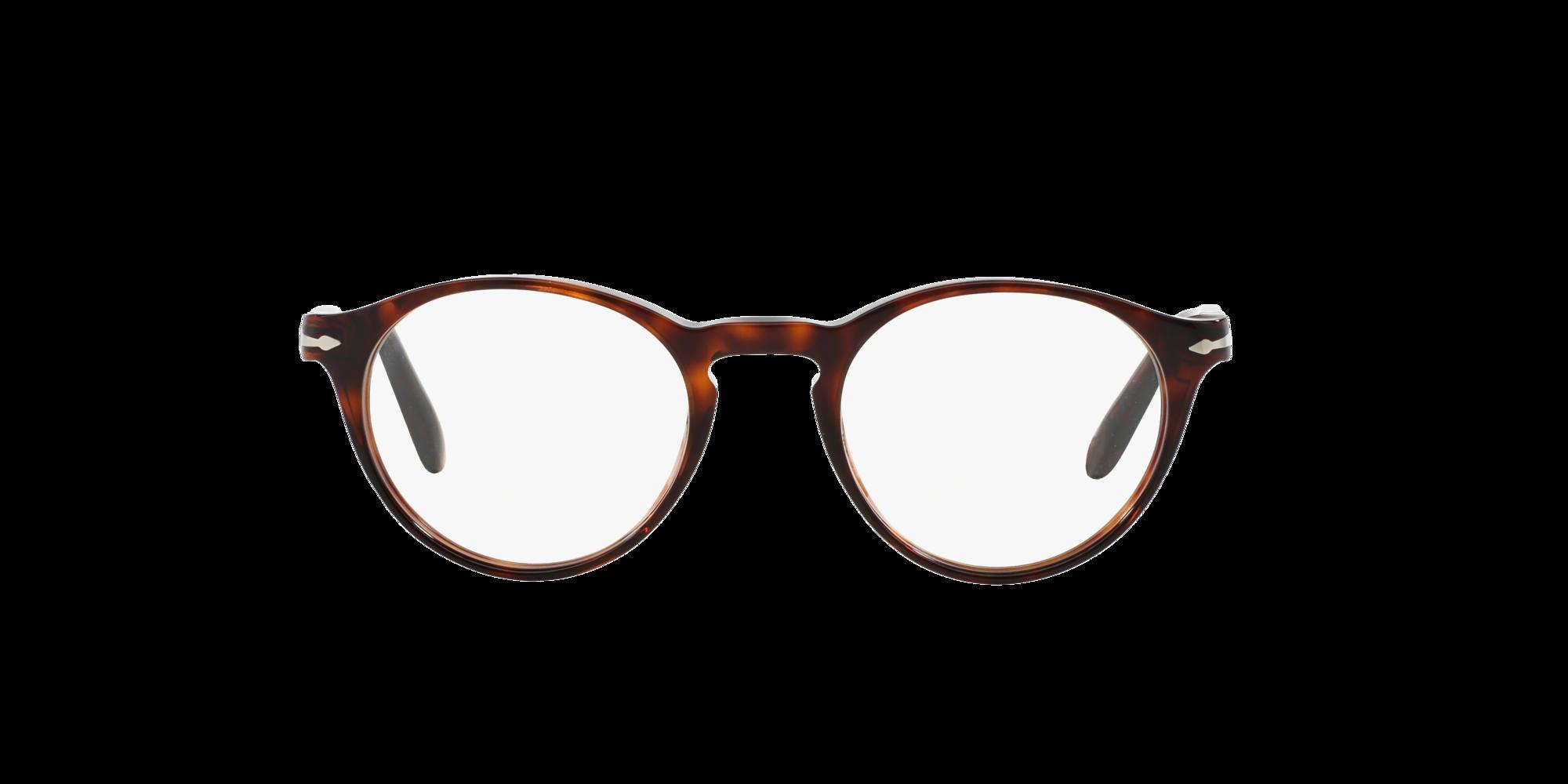 Imagen para PO3092V de LensCrafters |  Espejuelos, espejuelos graduados en línea, gafas