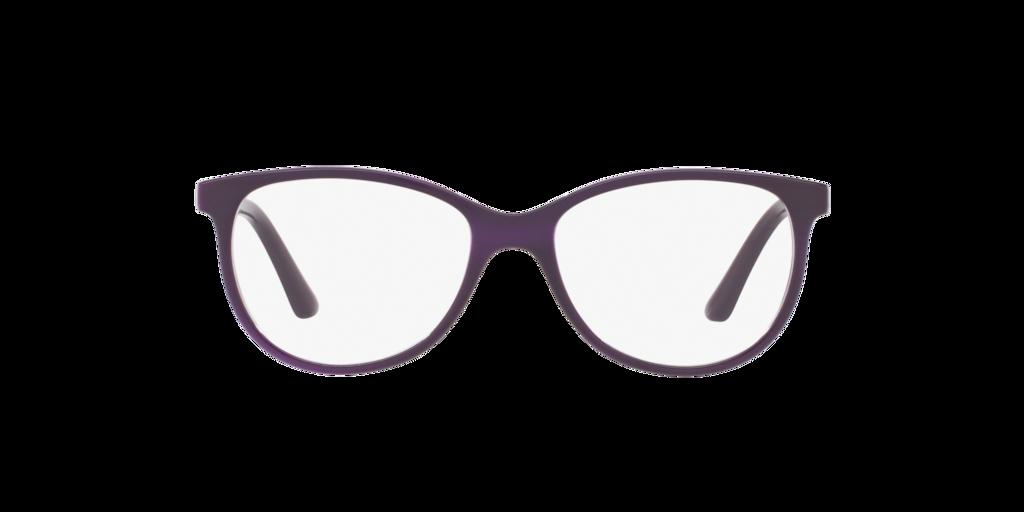 Imagen para VO5030 de LensCrafters    Espejuelos y lentes graduados en línea