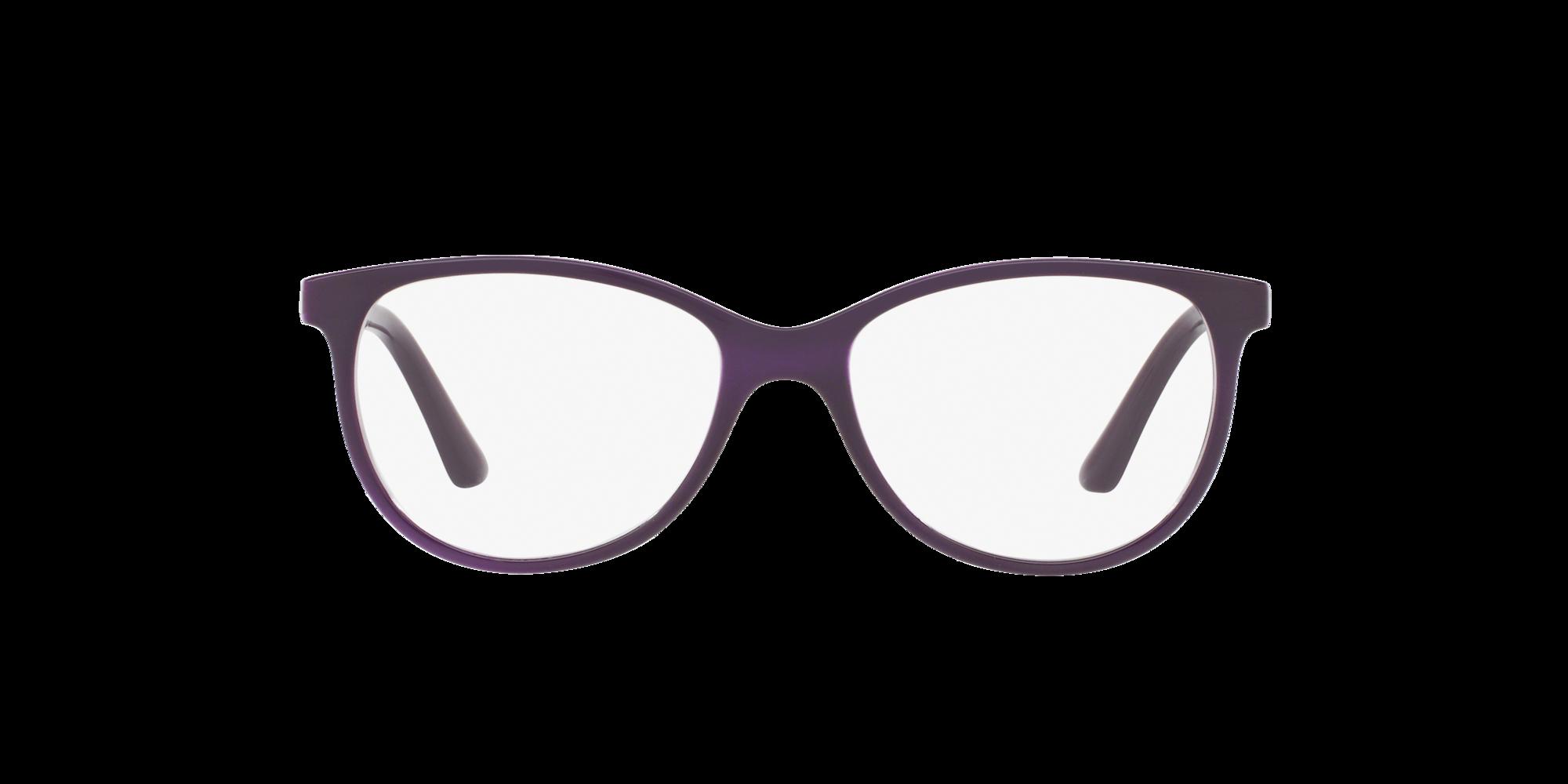 Imagen para VO5030 de LensCrafters |  Espejuelos, espejuelos graduados en línea, gafas