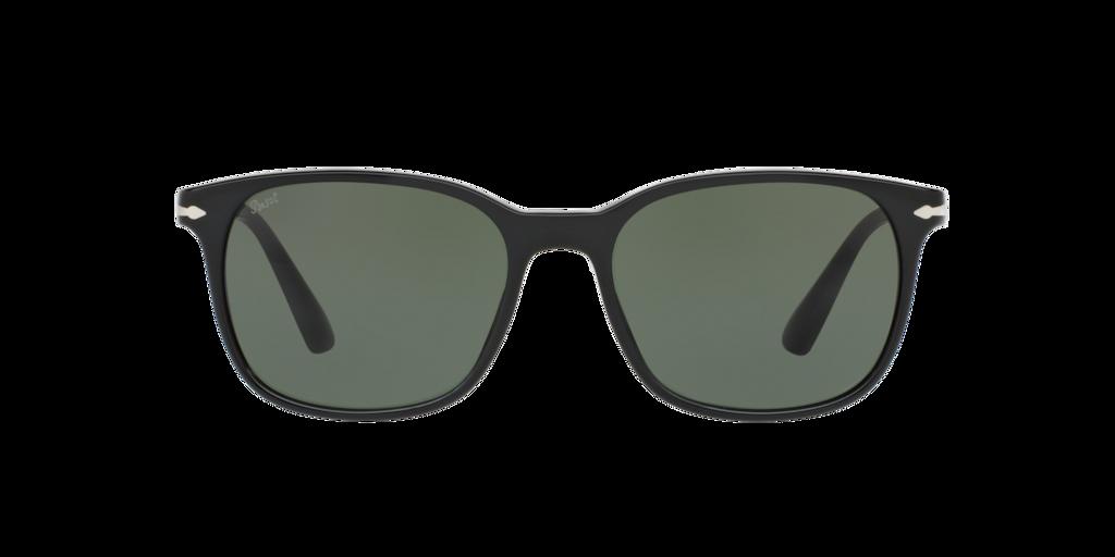 Imagen para PO3164S 56 de LensCrafters |  Espejuelos y lentes graduados en línea