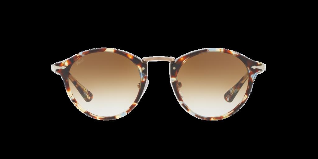Image for PO3166S 51 from LensCrafters | Eyeglasses, Prescription Glasses Online & Eyewear