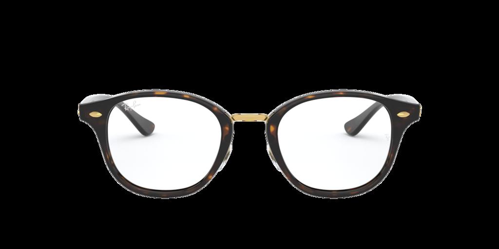 Image for RX5355 from LensCrafters   Eyeglasses, Prescription Glasses Online & Eyewear
