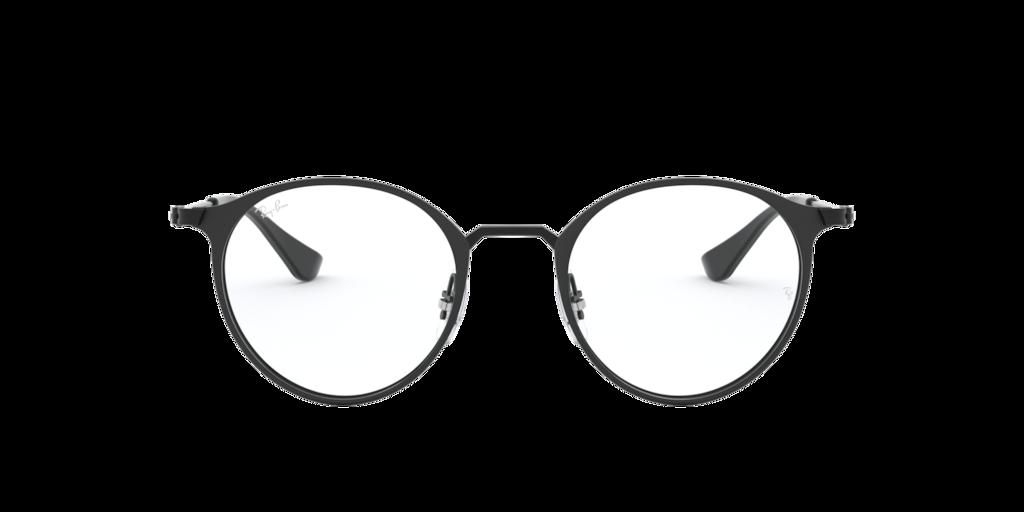 Imagen para RX6378 de LensCrafters |  Espejuelos y lentes graduados en línea
