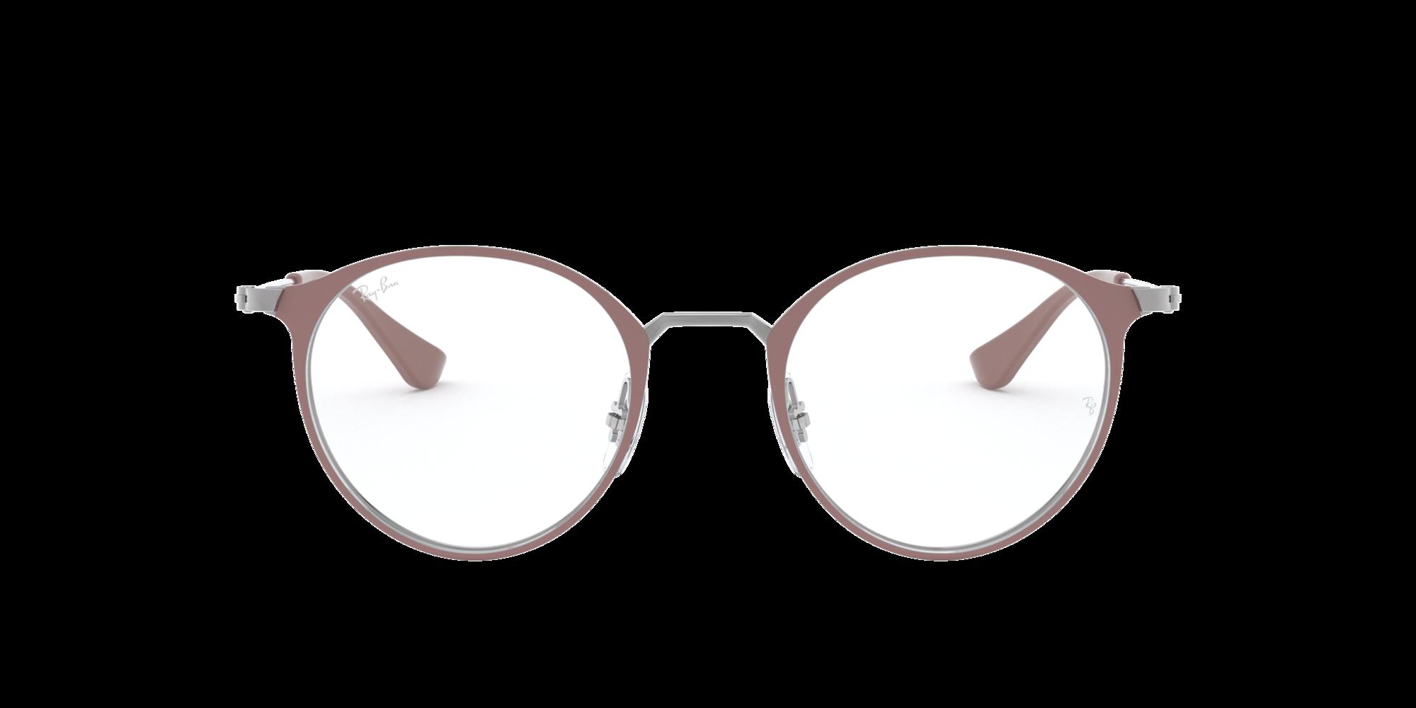 Imagen para RX6378 de LensCrafters |  Espejuelos, espejuelos graduados en línea, gafas