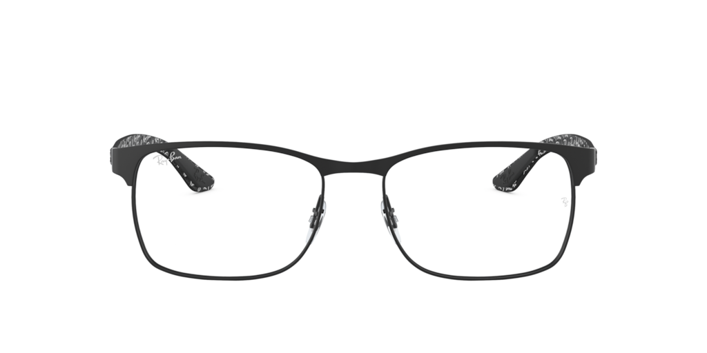 Image for RX8416 from LensCrafters | Eyeglasses, Prescription Glasses Online & Eyewear