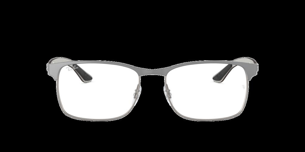 Imagen para RX8416 de LensCrafters |  Espejuelos y lentes graduados en línea
