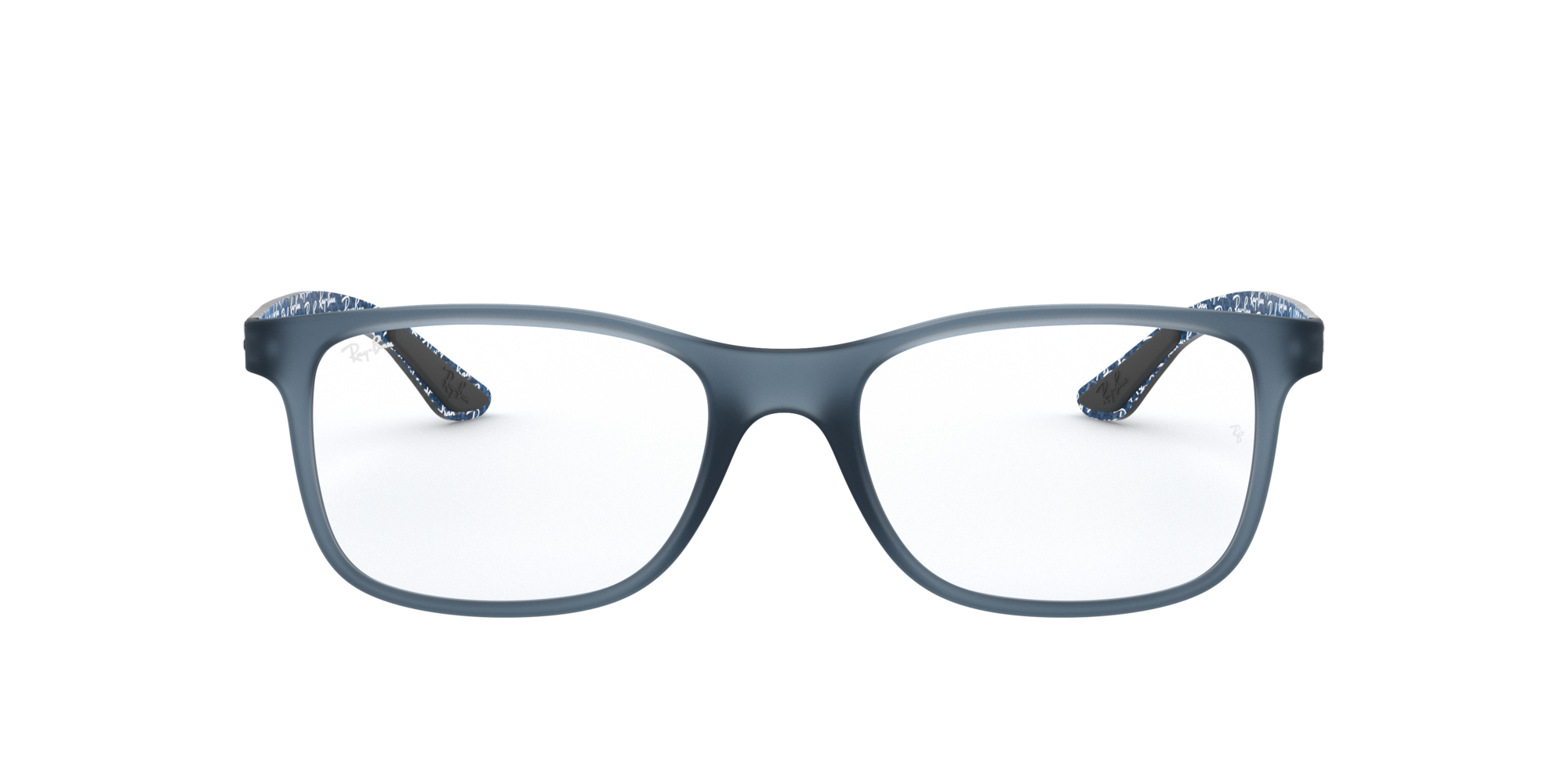 Image for RX8903 from LensCrafters   Glasses, Prescription Glasses Online, Eyewear