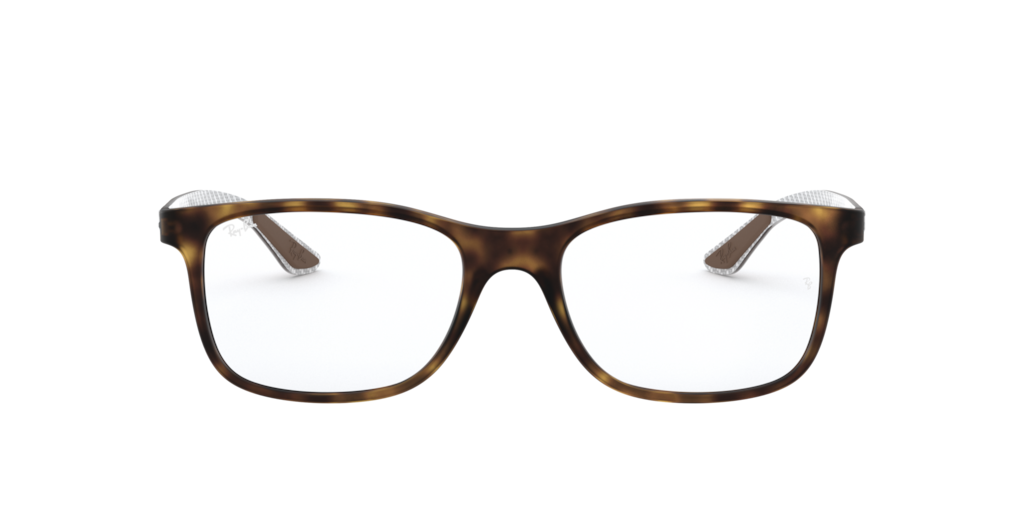 Image for RX8903 from Eyewear: Glasses, Frames, Sunglasses & More at LensCrafters