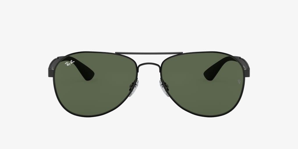 Ray-Ban RB3549 58  Sunglasses