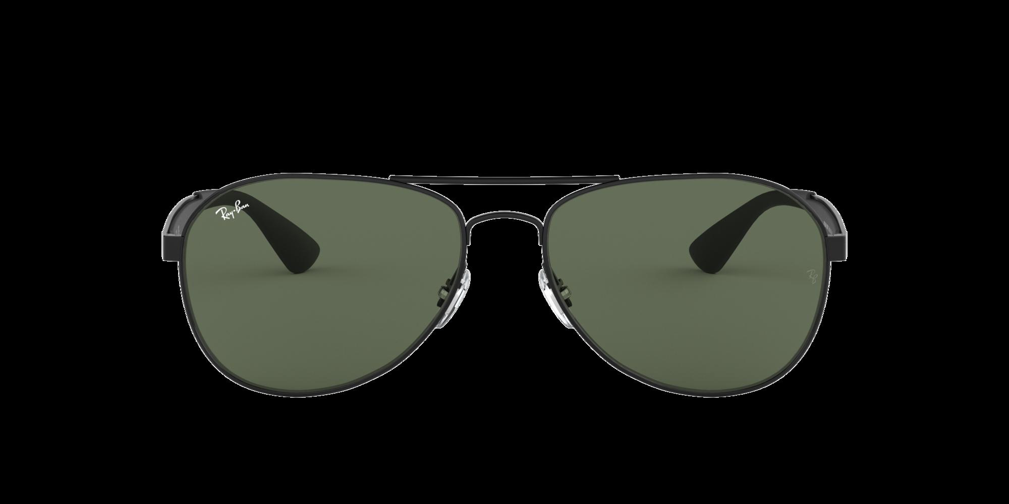Imagen para RB3549 58 de LensCrafters    Espejuelos, espejuelos graduados en línea, gafas