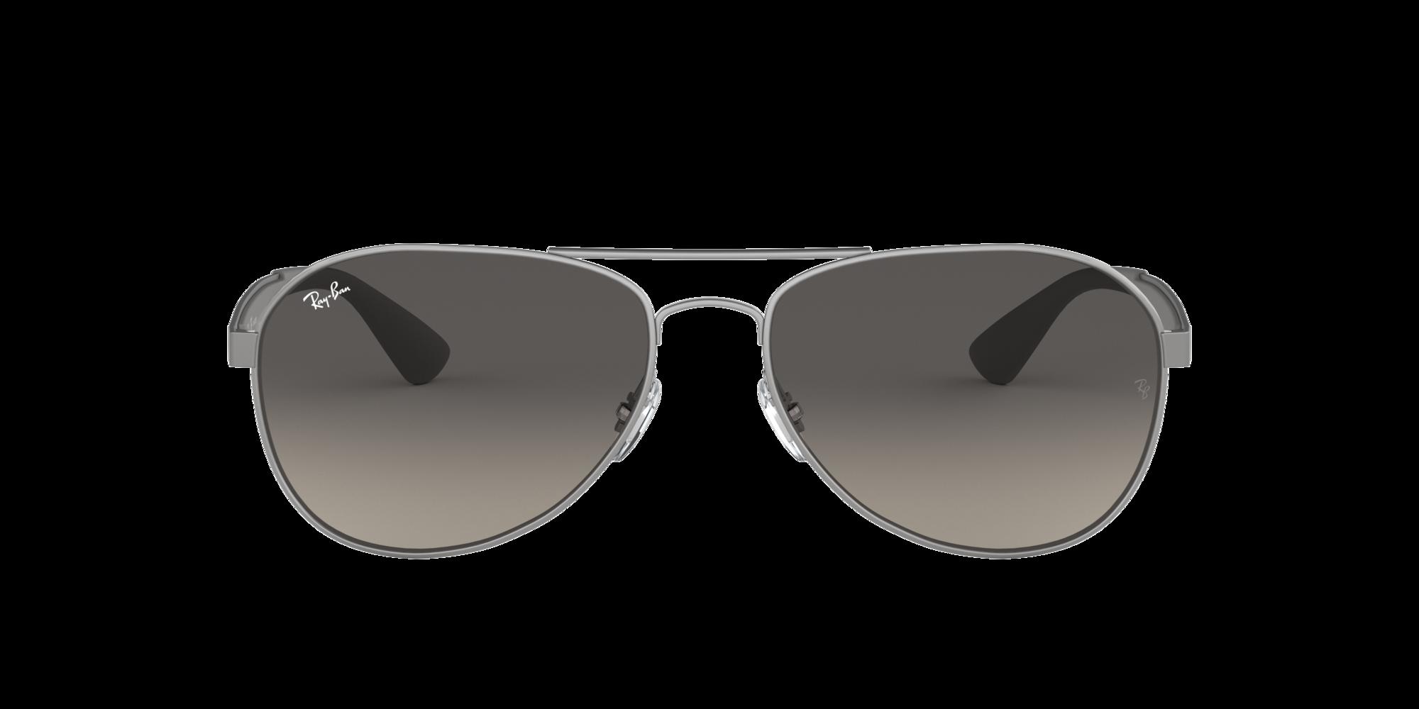 Image for RB3549 58 from LensCrafters | Glasses, Prescription Glasses Online, Eyewear