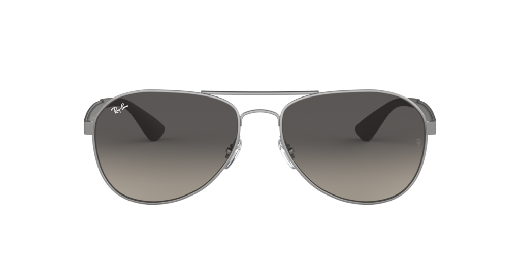 Image for RB3549 58 from LensCrafters   Eyeglasses, Prescription Glasses Online & Eyewear