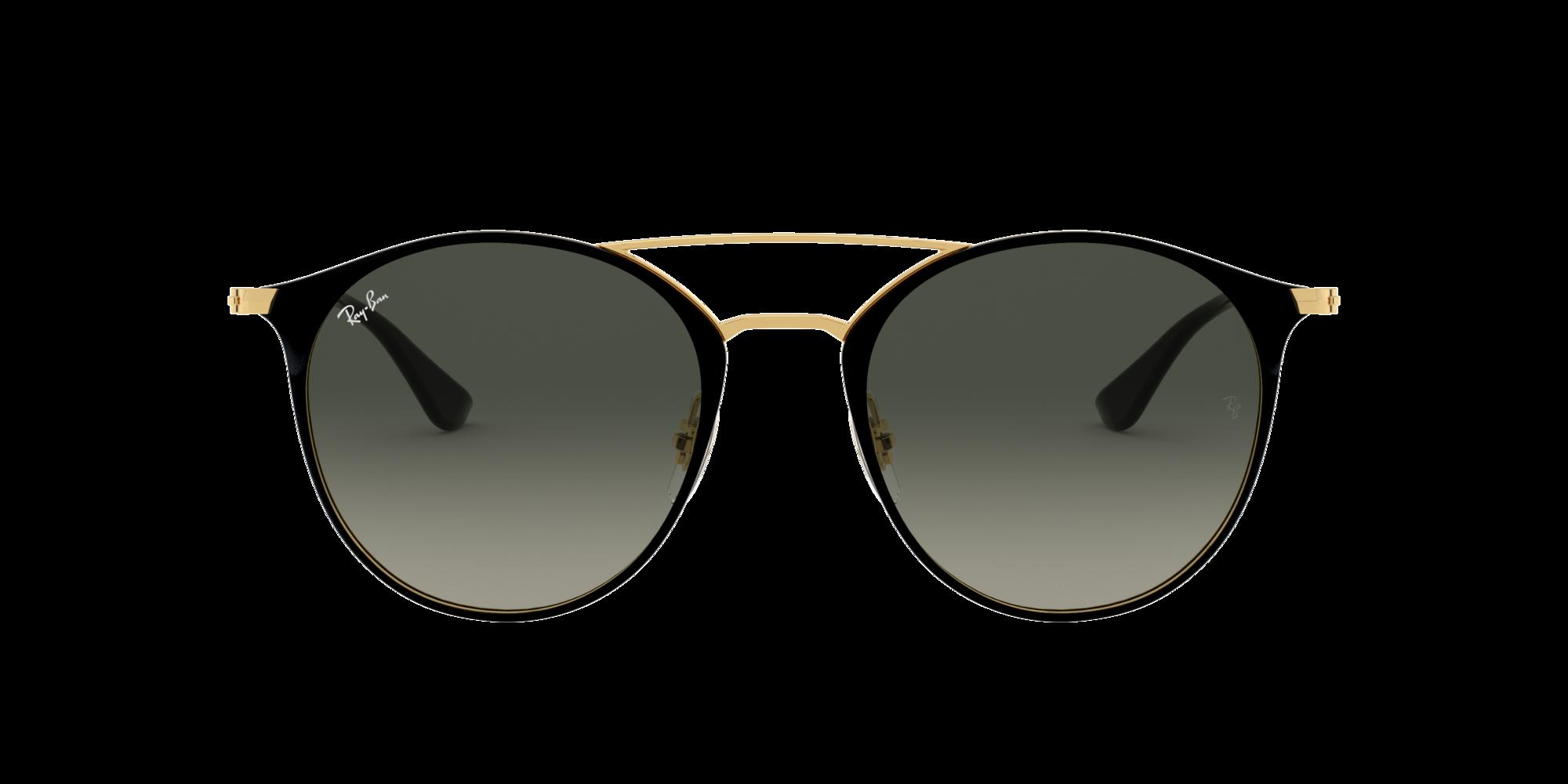 Image for RB3546 52 from LensCrafters | Glasses, Prescription Glasses Online, Eyewear