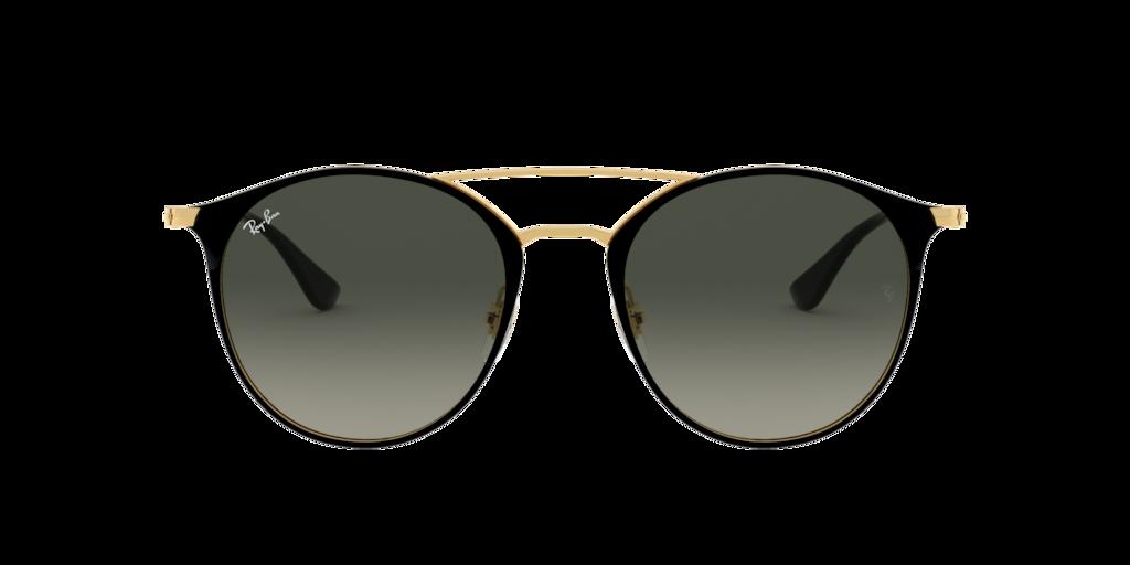 Image for RB3546 52 from LensCrafters | Eyeglasses, Prescription Glasses Online & Eyewear