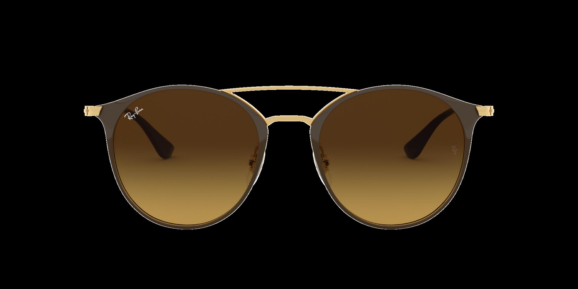 Imagen para RB3546 52 de LensCrafters |  Espejuelos, espejuelos graduados en línea, gafas