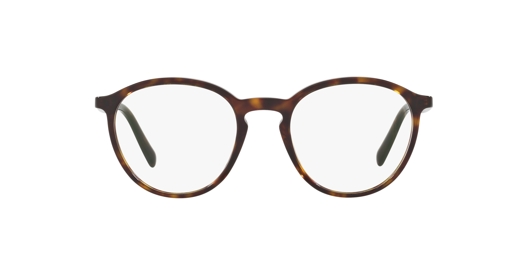 Image for CONCEPTUAL from LensCrafters | Glasses, Prescription Glasses Online, Eyewear