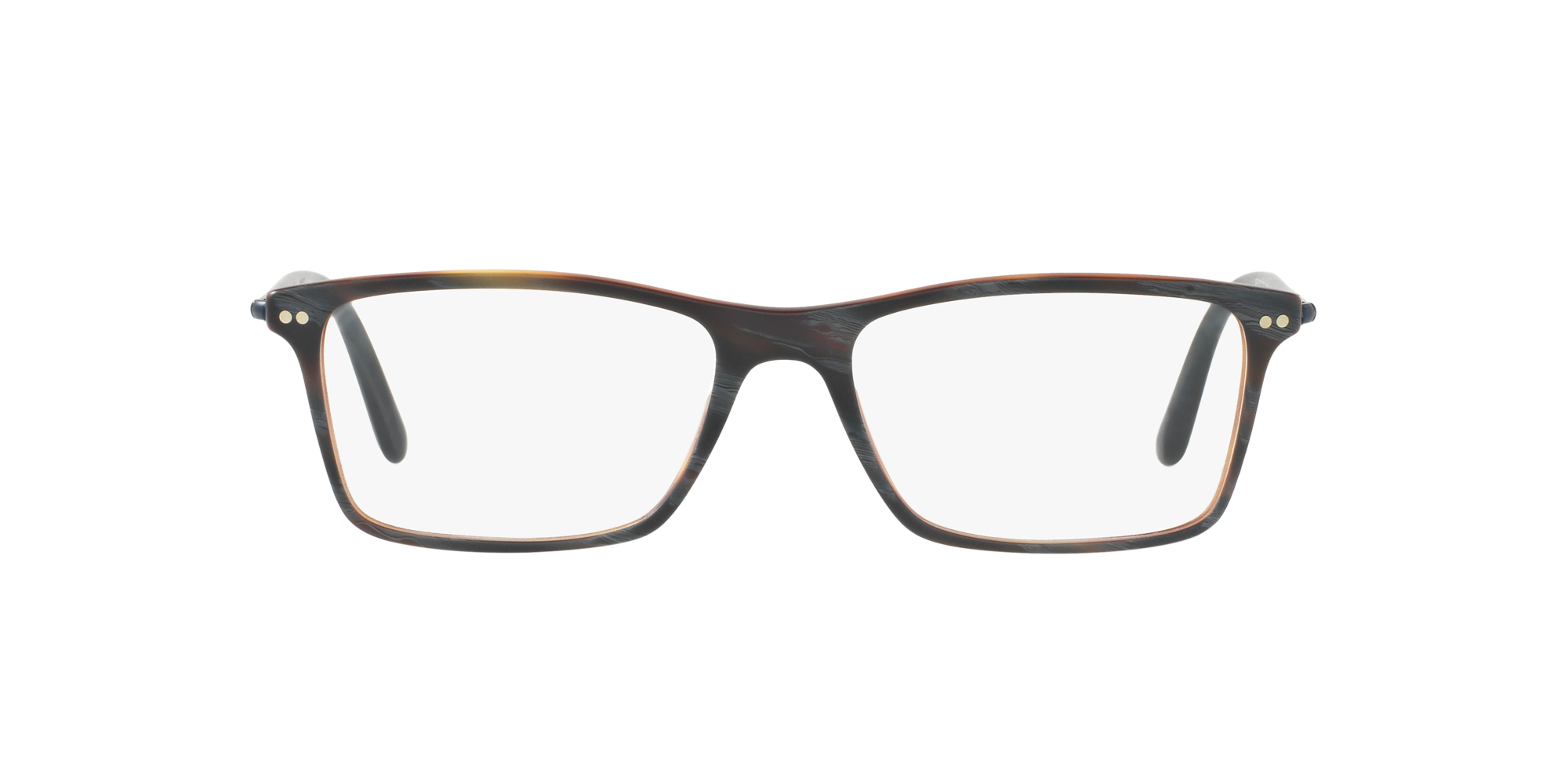 Image for AR7037 from LensCrafters | Glasses, Prescription Glasses Online, Eyewear