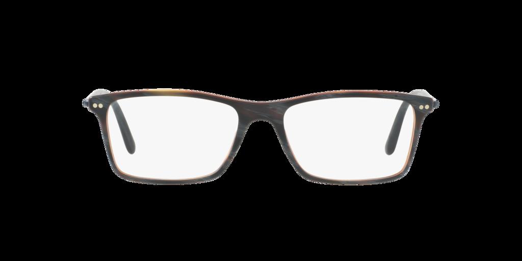 Image for AR7037 from LensCrafters | Eyeglasses, Prescription Glasses Online & Eyewear