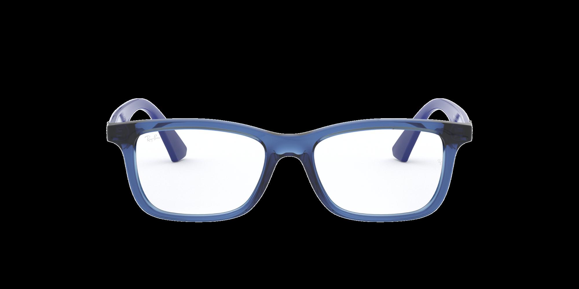 Imagen para RY1562 de LensCrafters |  Espejuelos, espejuelos graduados en línea, gafas