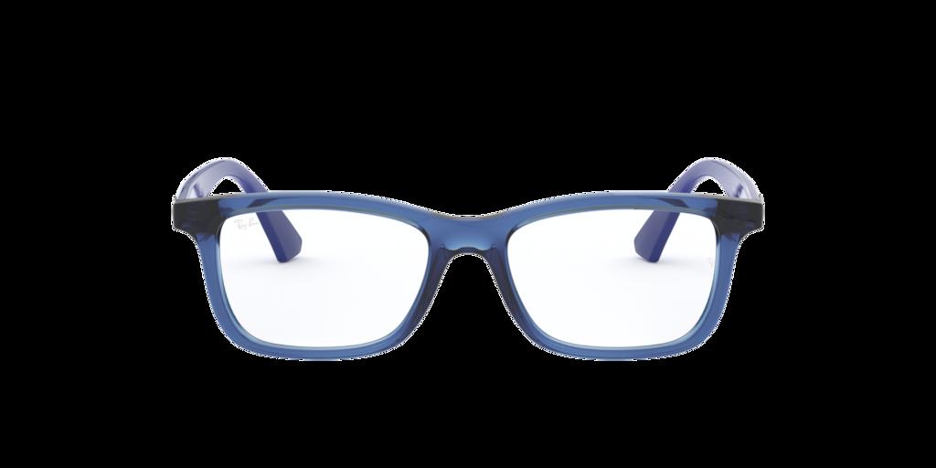 Image for RY1562 from LensCrafters | Eyeglasses, Prescription Glasses Online & Eyewear