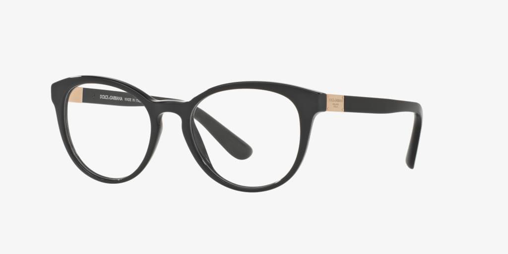 Dolce&Gabbana DG3268  Eyeglasses