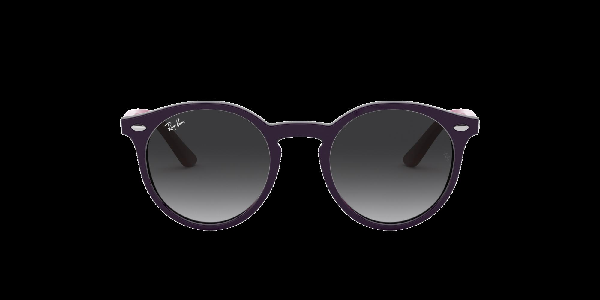 Imagen para RJ9064S 44 de LensCrafters    Espejuelos, espejuelos graduados en línea, gafas