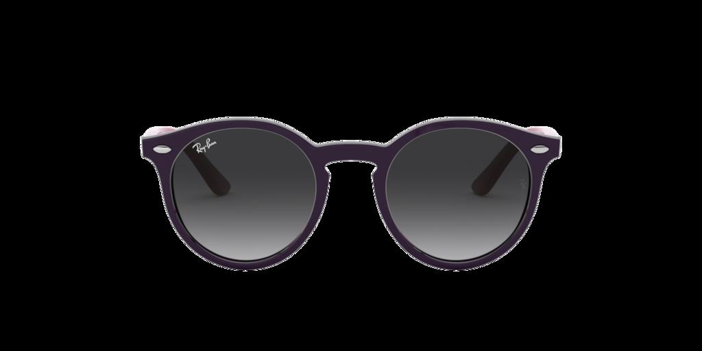 Image for RJ9064S 44 from LensCrafters | Eyeglasses, Prescription Glasses Online & Eyewear