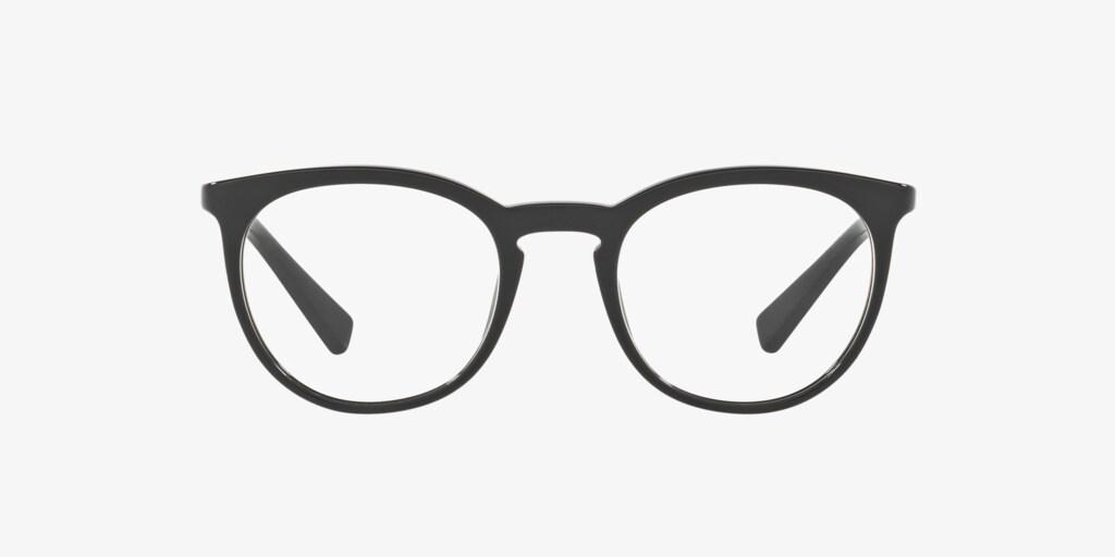 Dolce&Gabbana DG3269  Eyeglasses