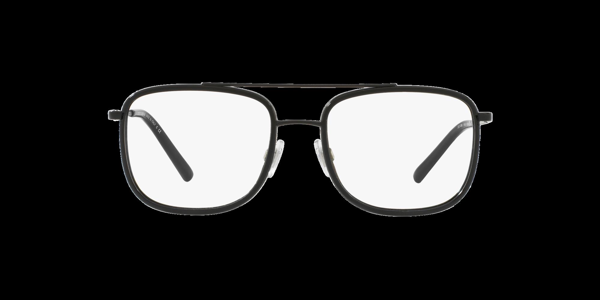 Imagen para DG1288 de LensCrafters |  Espejuelos, espejuelos graduados en línea, gafas