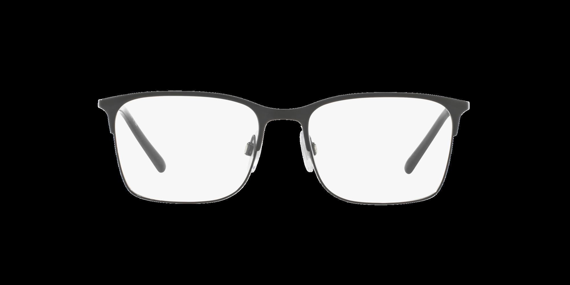 Imagen para DG1289 de LensCrafters |  Espejuelos, espejuelos graduados en línea, gafas