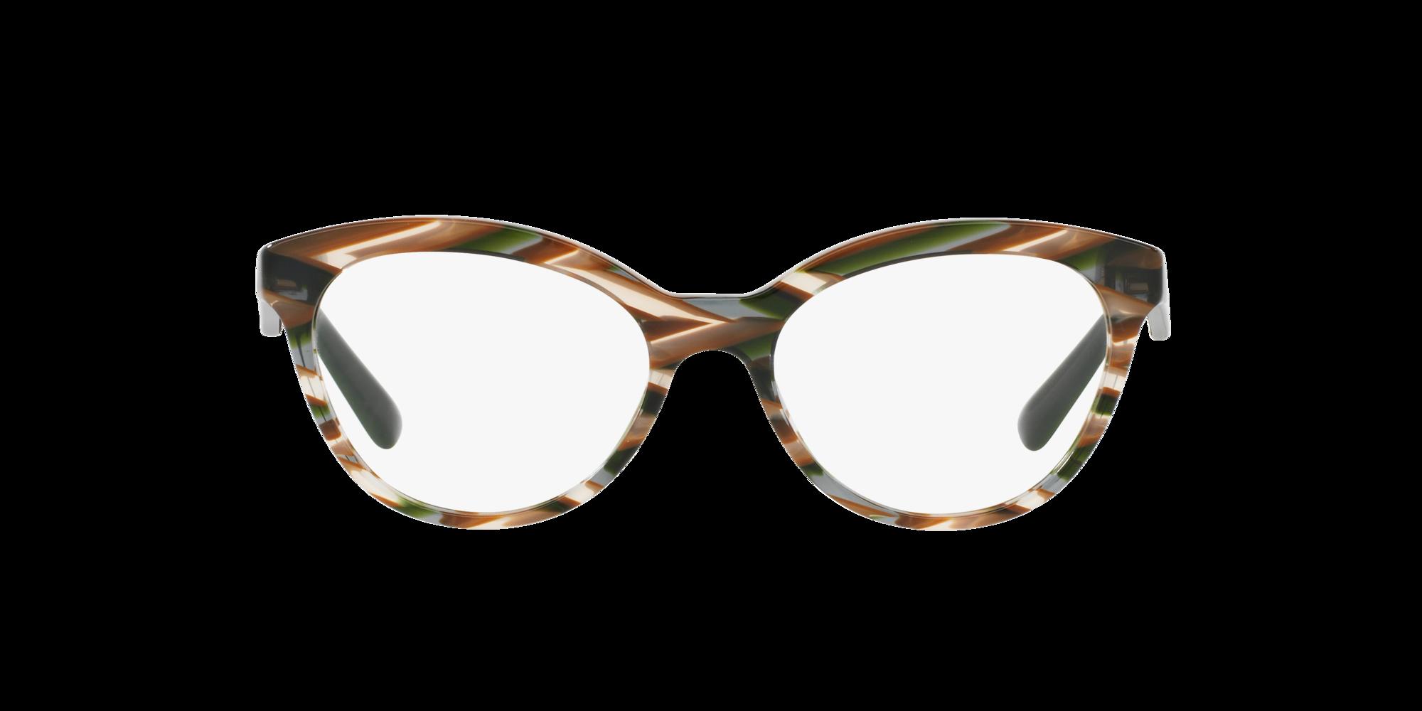 Image for PR 11RV from LensCrafters | Glasses, Prescription Glasses Online, Eyewear