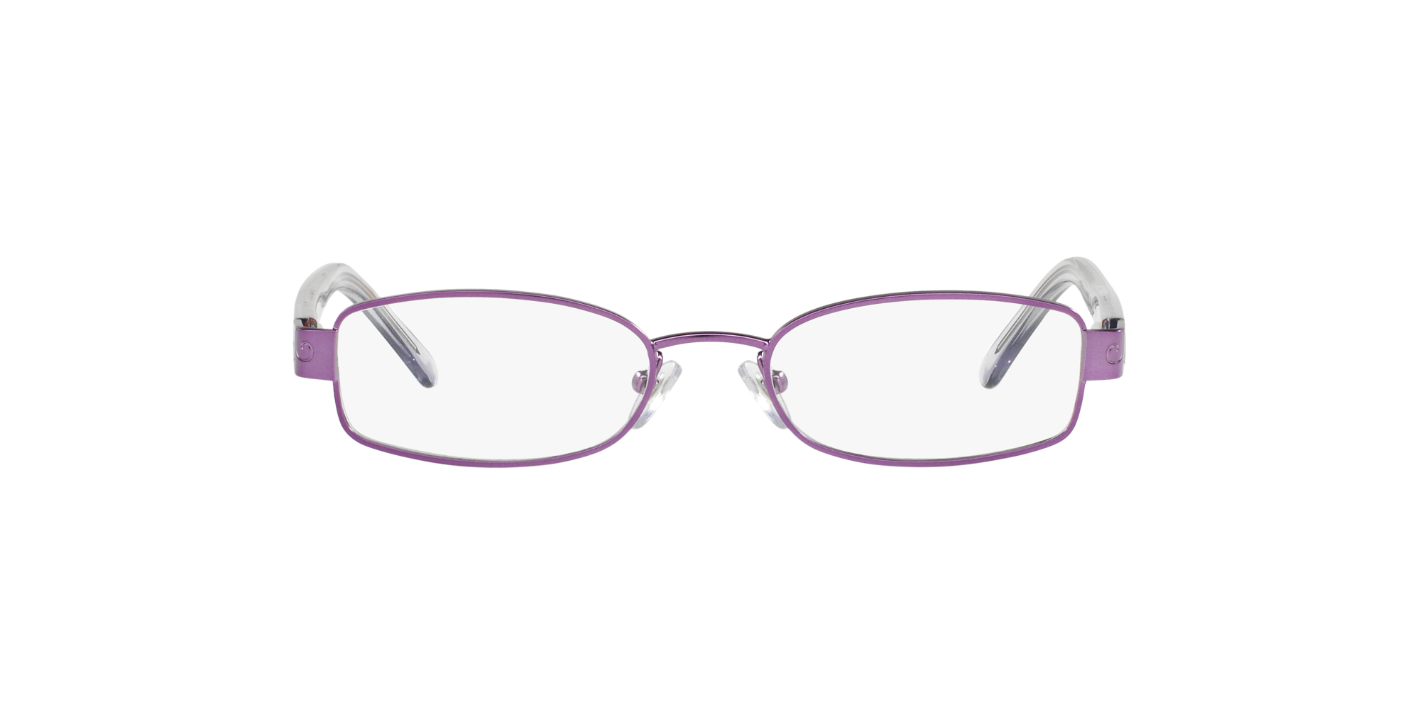 Image for VO4047 STARS from LensCrafters | Glasses, Prescription Glasses Online, Eyewear