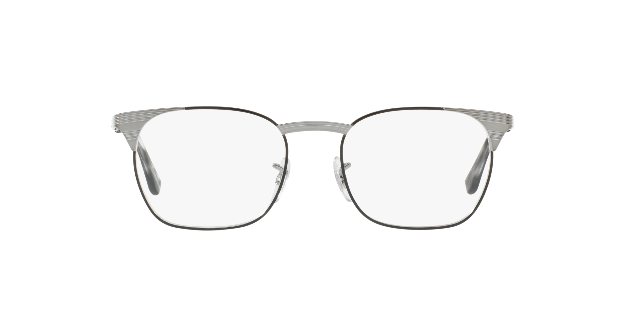 Image for RX6386 from LensCrafters   Glasses, Prescription Glasses Online, Eyewear