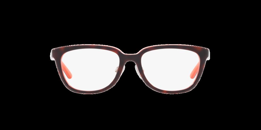 Imagen para PP8528 de LensCrafters |  Espejuelos y lentes graduados en línea