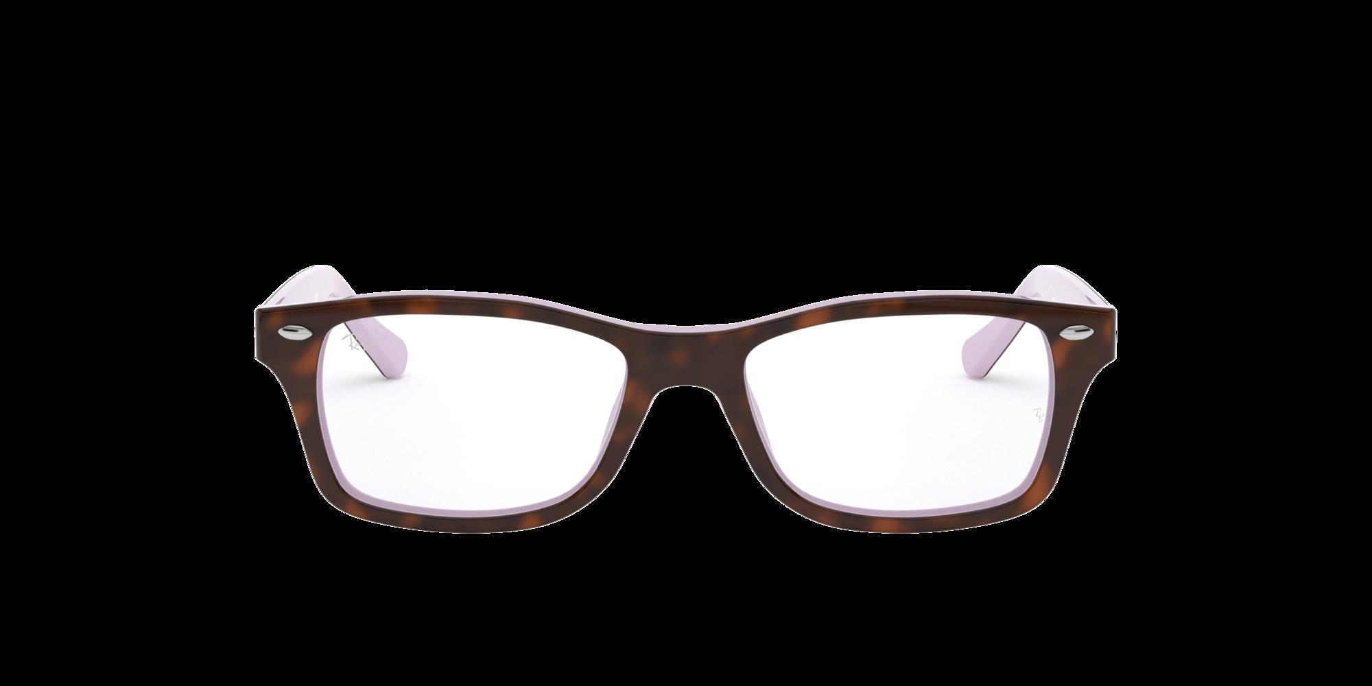 Imagen para RY1531 de LensCrafters    Espejuelos, espejuelos graduados en línea, gafas