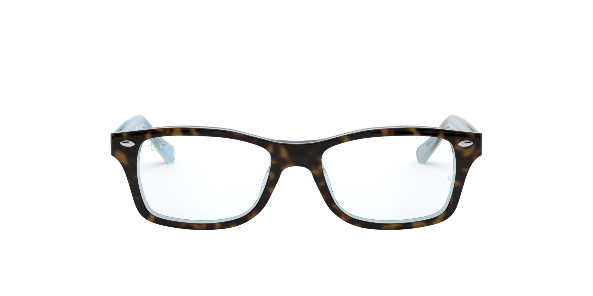 Image for RY1531 from LensCrafters | Glasses, Prescription Glasses Online, Eyewear