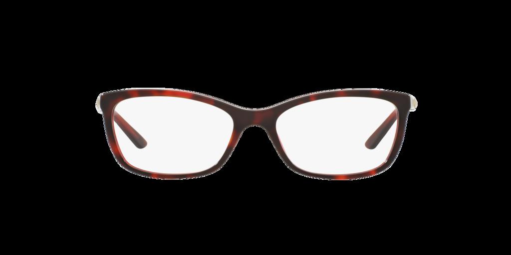 Image for VE3186 from LensCrafters | Glasses, Prescription Glasses Online, Eyewear
