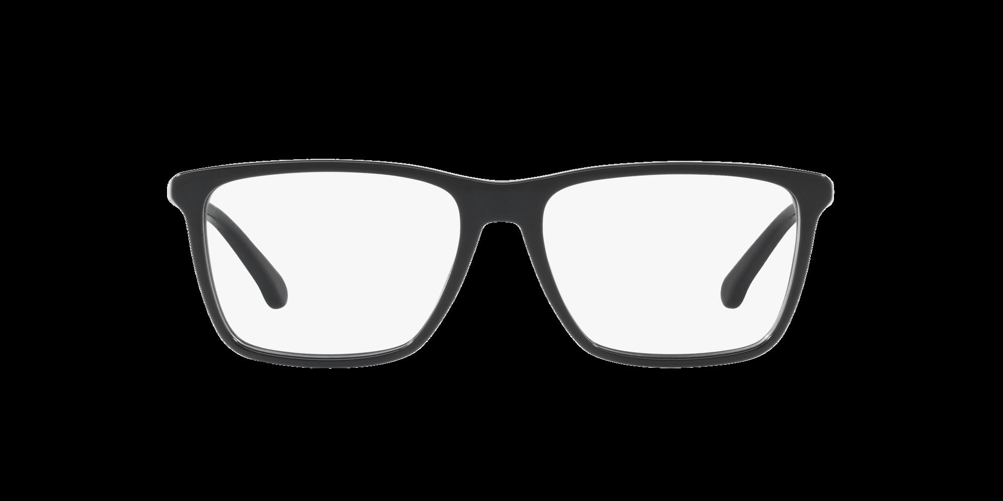 Imagen para BB2037 de LensCrafters |  Espejuelos, espejuelos graduados en línea, gafas