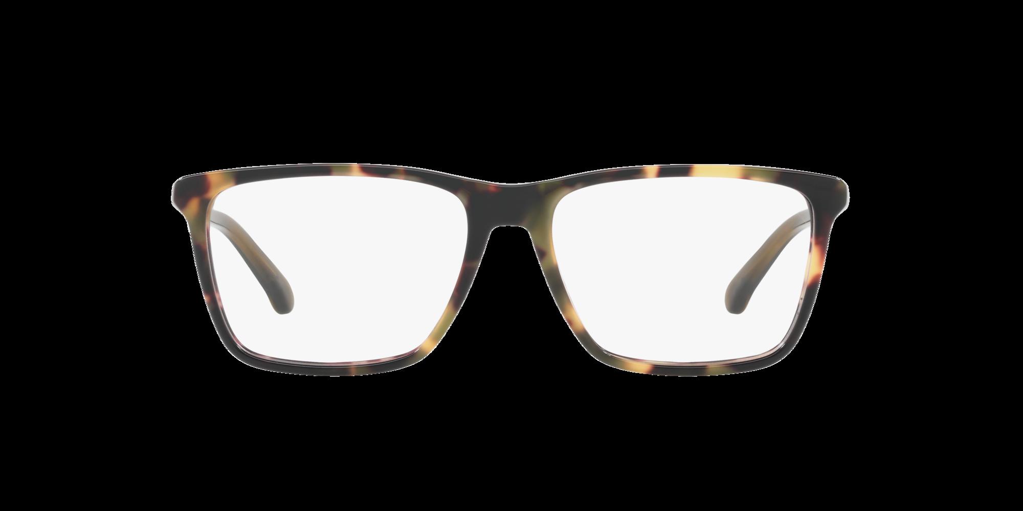 Imagen para BB2037 de LensCrafters    Espejuelos, espejuelos graduados en línea, gafas