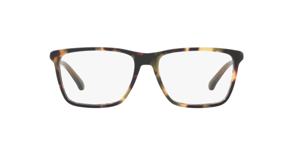 Imagen para BB2037 de LensCrafters    Espejuelos y lentes graduados en línea