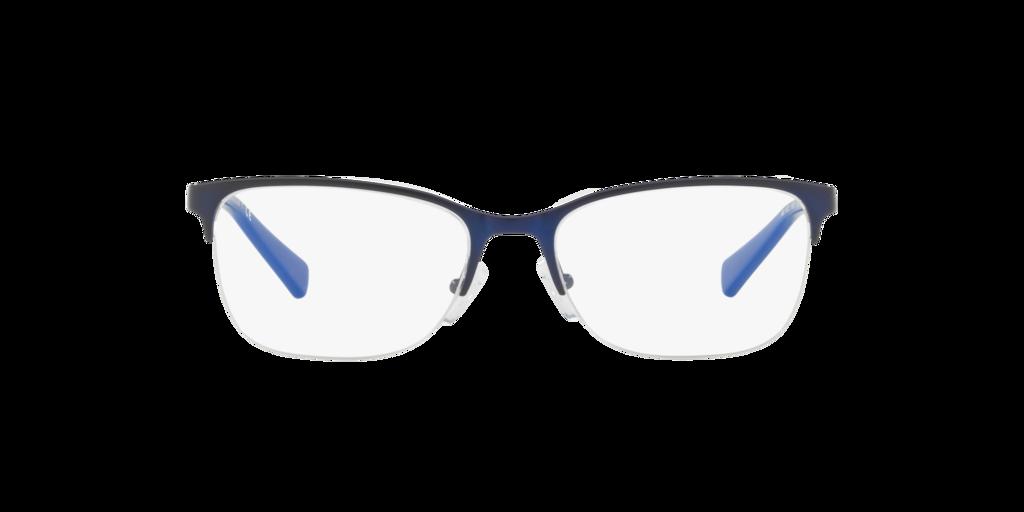 Image for AX1023 from LensCrafters | Eyeglasses, Prescription Glasses Online & Eyewear
