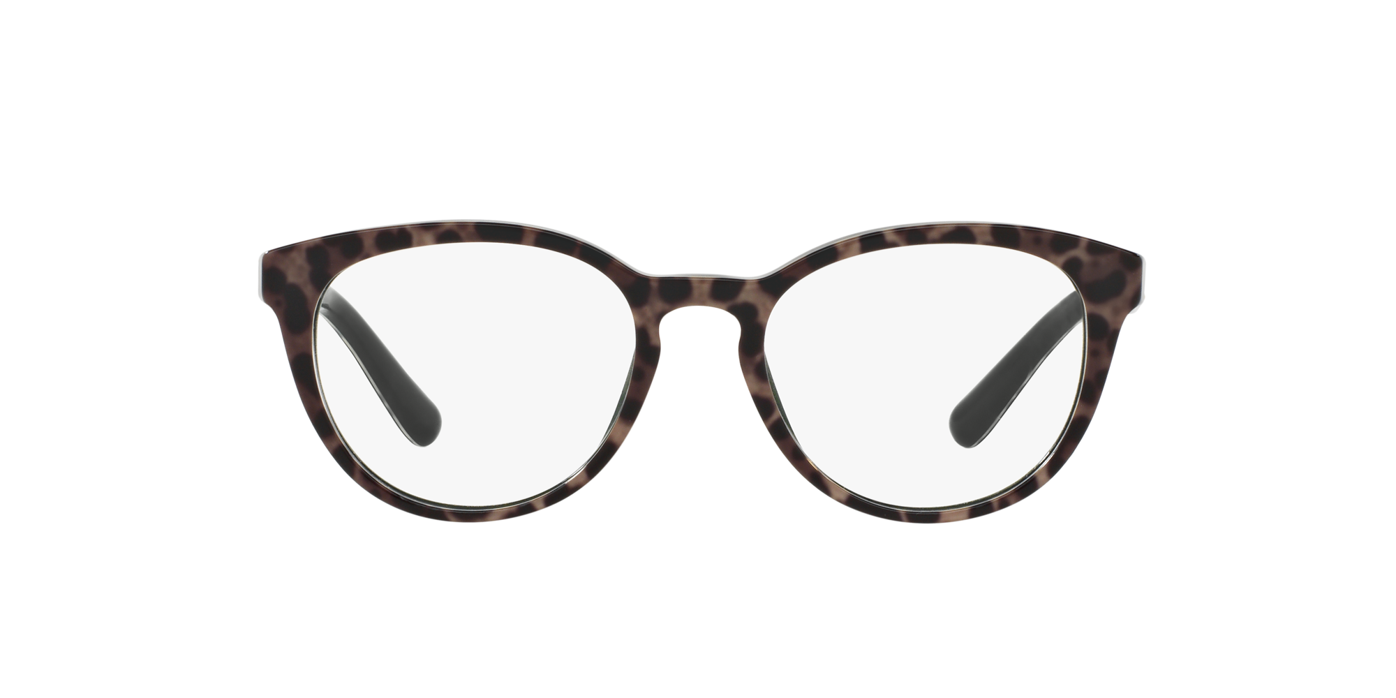 Image for DG3268 from LensCrafters | Glasses, Prescription Glasses Online, Eyewear
