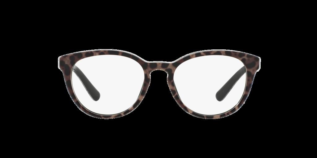 Image for DG3268 from LensCrafters   Glasses, Prescription Glasses Online, Eyewear