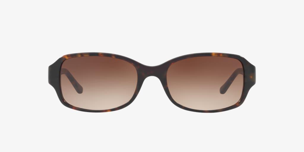 Sferoflex SF5504S 56 Tortoise Sunglasses