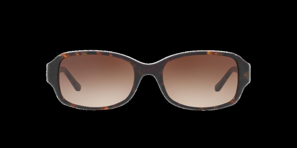 Imagen para SF5504S 56 de LensCrafters |  Espejuelos, espejuelos graduados en línea, gafas