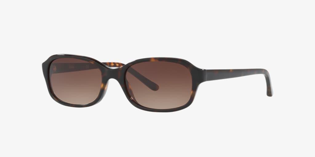 Sferoflex SF5502S 51 Tortoise Sunglasses