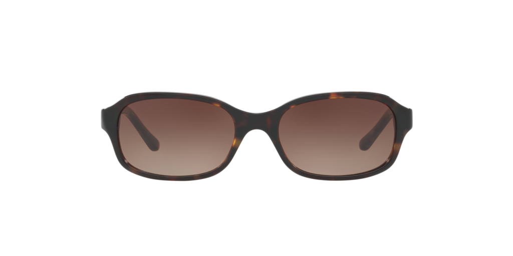 Image for SF5502S 51 from LensCrafters | Glasses, Prescription Glasses Online, Eyewear