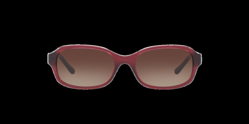 Imagen para SF5502S 51 de LensCrafters |  Espejuelos, espejuelos graduados en línea, gafas